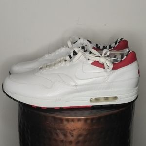 NIKE AIR MAX - men's sneaker - never worn - SZ 13